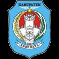 Logo Sekretariat Daerah Kabupaten Kubu Raya